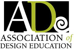 ADE-logo-web2_1___2_